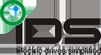 Deki Electronics